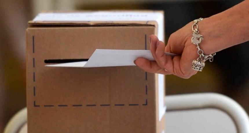 La campaña electoral para las PASO iniciará el mismo día que el cierre de listas