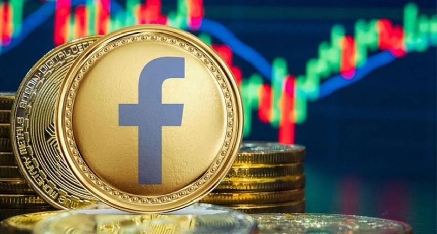 Facebook lanzó