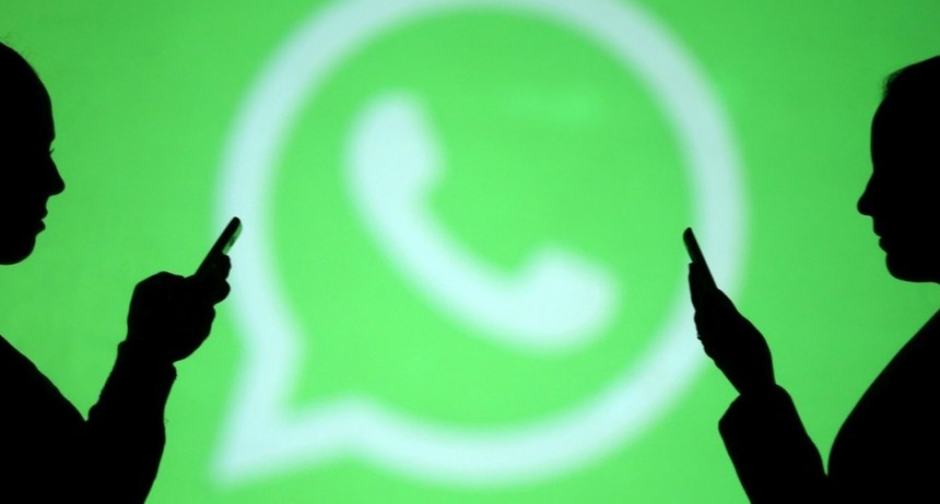 Qué teléfonos van a dejar de tener WhatsApp a partir del 1 de julio