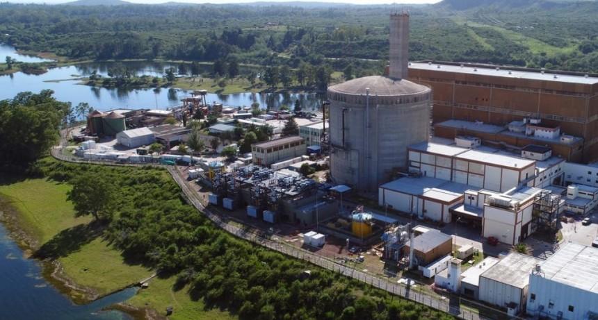 Efecto Chernobyl. Cómo se previenen accidentes en las centrales argentinas