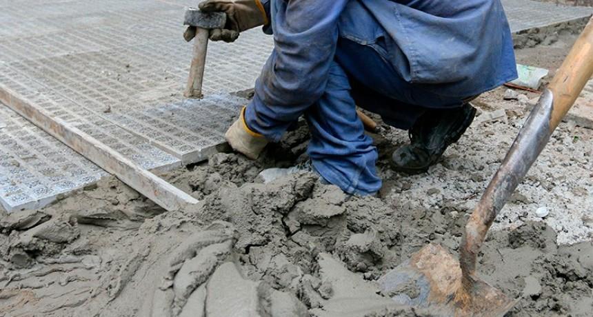 Radiografía de la situación laboral en Argentina: El 49,3% tiene empleo informal