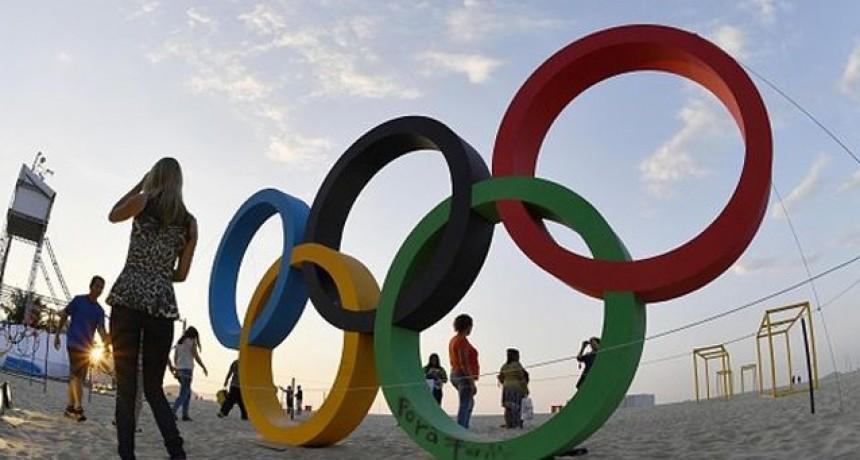 El COI permitirá que los Juegos Olímpicos se celebren en varias ciudades a la vez