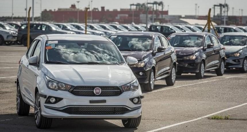 Confirmado: se prorroga en julio el plan de descuentos a los autos