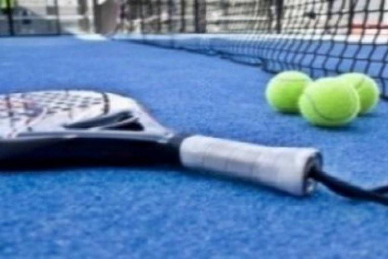 Los deportes que habilitarán en la provincia de Entre Ríos desde este jueves