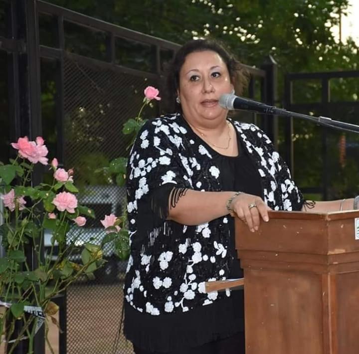 Intendente de Los Conquistadores Adriana Meza Torres: «Continuamos obras y estamos al día con los sueldos»