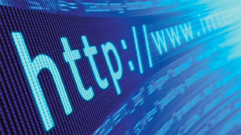 Se normaliza Internet en Entre Ríos: porqué se registró el inconveniente