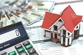 Casi el 50% de los inquilinos tienen dificultades para poder pagar el alquiler