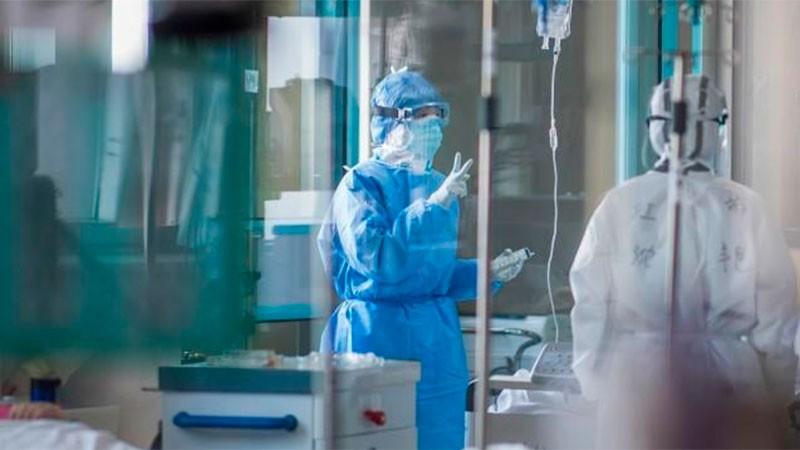 Coronavirus en Argentina: Confirmaron 18 muertes y 1.282 nuevos casos