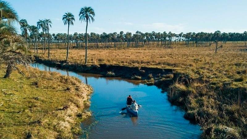 La Nación destina auxilio económico a prestadores turísticos: Cómo inscribirse