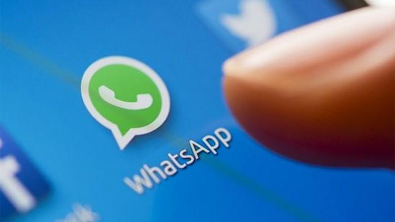 WhatsApp desactivó la última hora de conexión: ¿Fue por error?