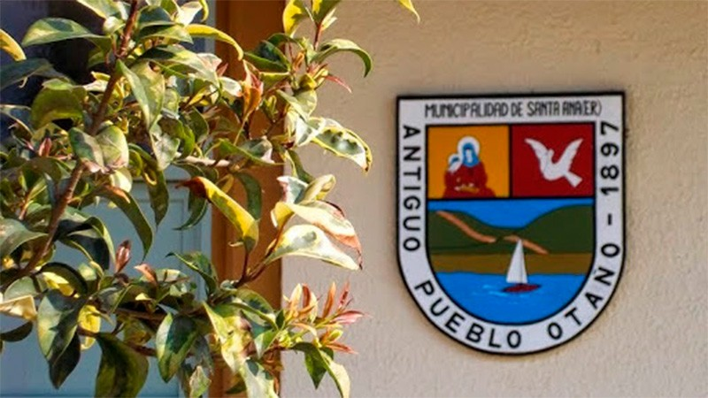 Santa Ana extendió hasta el 12 de julio el Aislamiento Social y Obligatorio