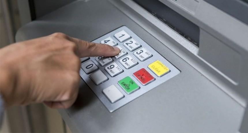 Se retoma el cronograma de pagos en la administración pública provincial