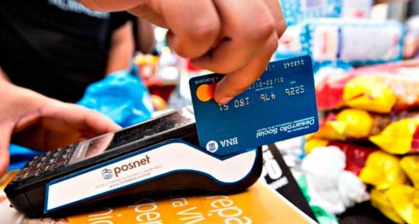 Tarjeta Alimentar: Qué sucede si no se gasta todo el beneficio en un mes