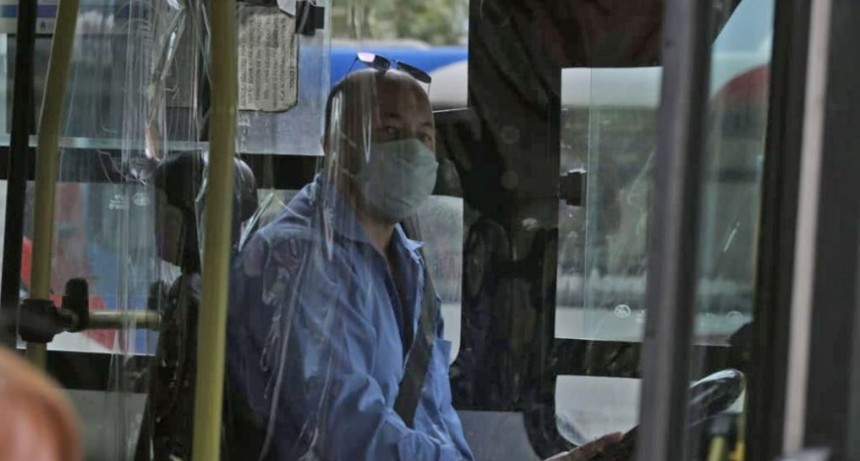 Coronavirus en la Argentina: récord de contagios y 14 muertos en un día
