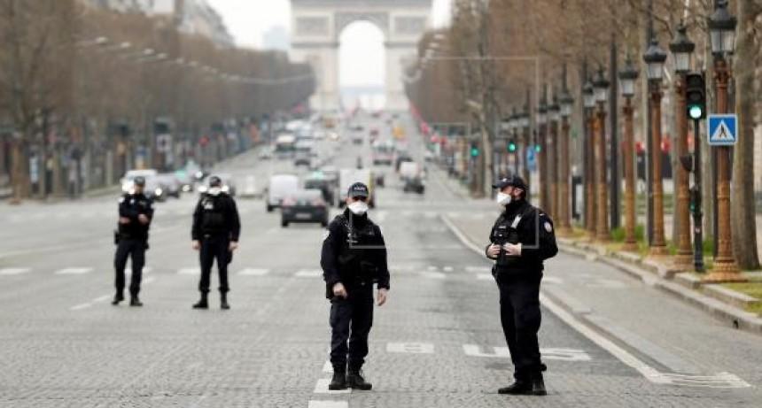 De epicentro del desastre a modelo de éxito: cómo renace Europa de las cenizas del coronavirus