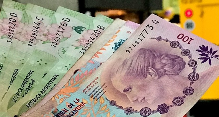 Plazos fijos tradicionales o UVA precancelables: Cuál le gana a la inflación