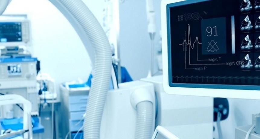Entró en vigencia el régimen especial para personas electrodependientes