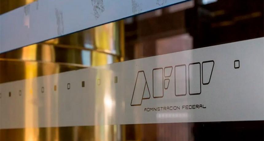 AFIP retoma la atención presencial oficinas: Habrá que sacar turno previamente