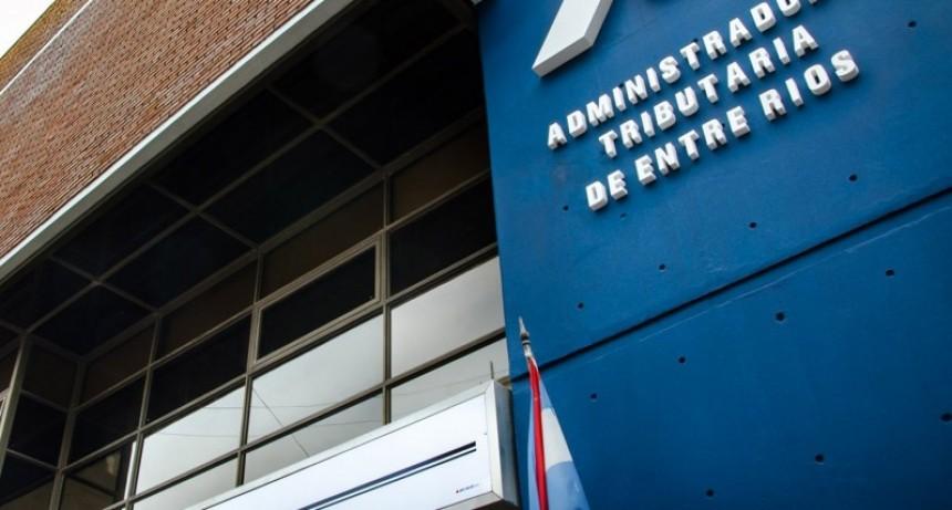 ATER normaliza el horario de atención en sus oficinas
