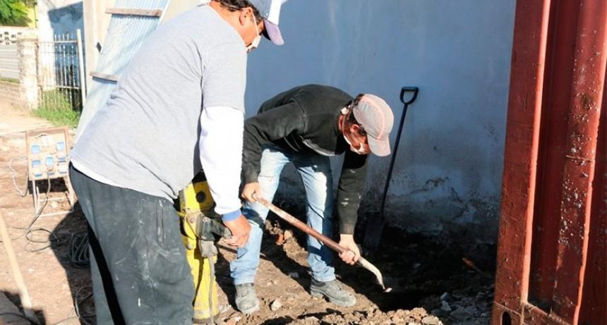 Oficializan Programa Argentina Construye que prevé inversión de $29 mil millones
