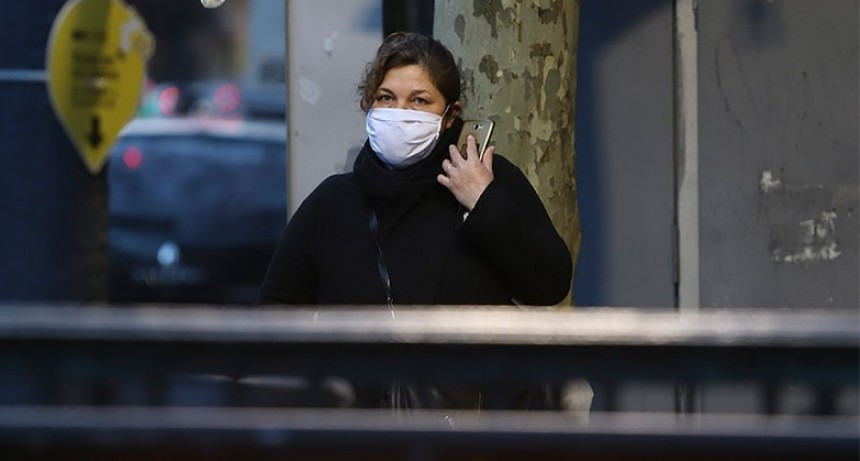 Cuáles son las claves para frenar la velocidad de contagio, según especialistas