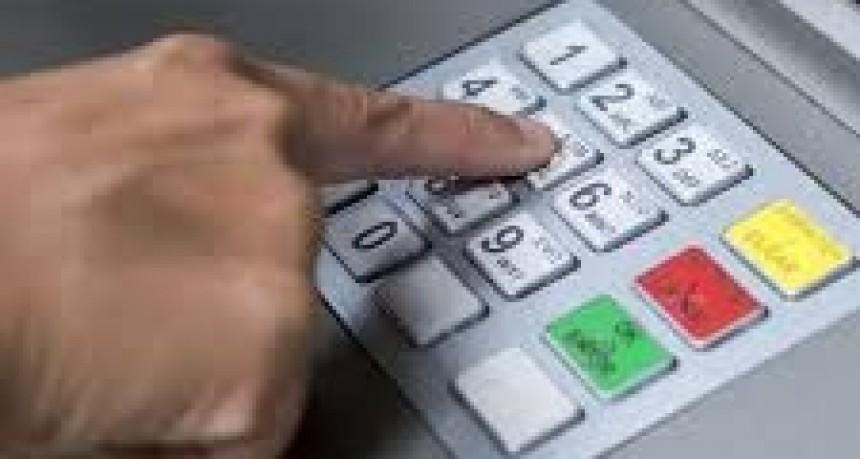 Anunciaron el cronograma de pago de sueldos y el aguinaldo: El detalle de fechas