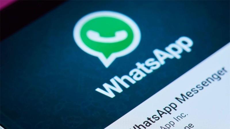 WhatsApp no bloqueará a los usuarios que no acepten la actualización