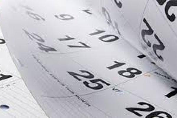¿Por qué el lunes 21 es feriado?