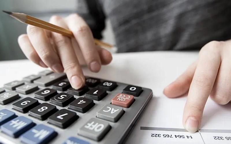 Ganancias: cómo será la devolución con la modificación y cuánto ahorrarán los trabajadores