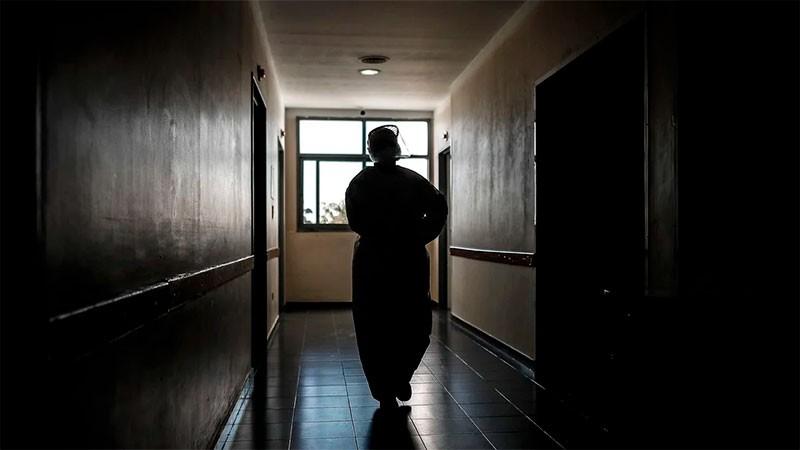 Reportaron 27.260 contagios en el país y 589 fallecidos en las últimas 24 horas