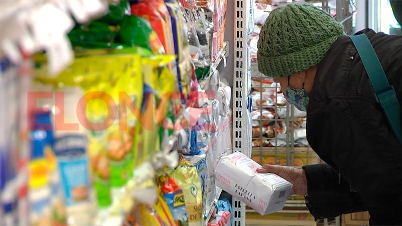 Indec: la inflación de mayo fue del 3,3% y es la más baja desde noviembre