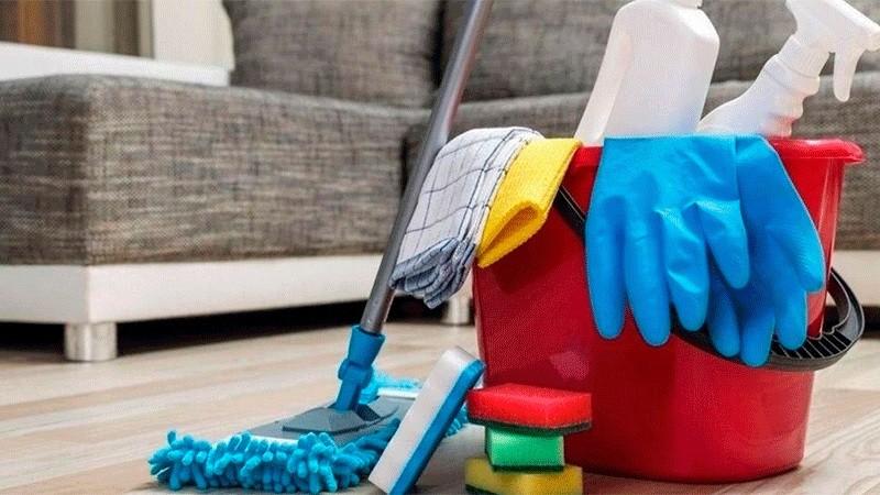 Empleadas de casas particulares acordaron suba salarial del 42%