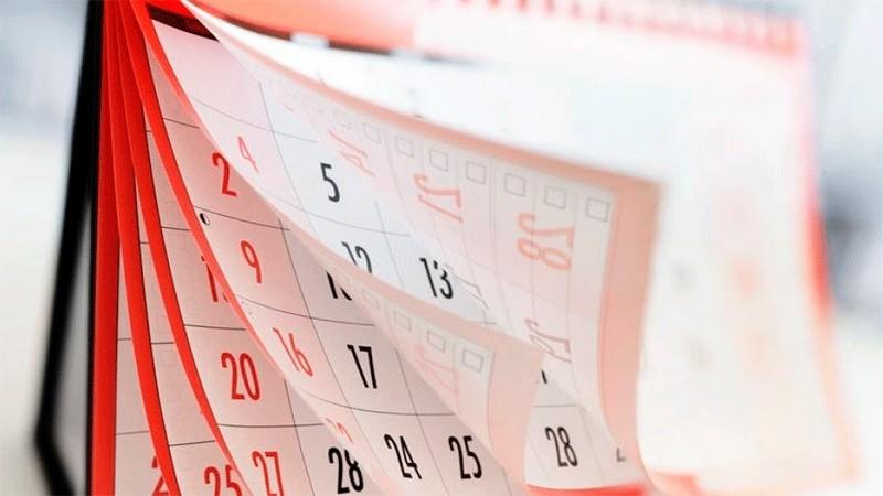 Fin de semana largo: Por qué es feriado el lunes 21 de junio en Argentina