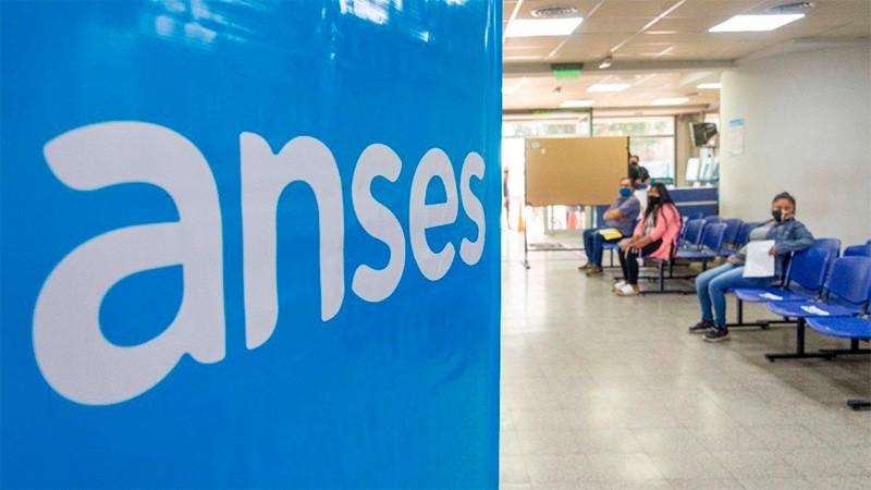 Fe de vida: ANSES extiende suspensión de trámite hasta el 31 de diciembre