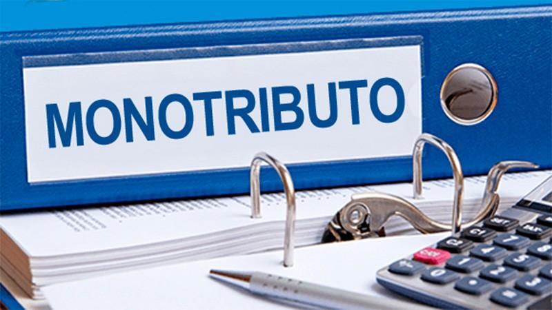 Diputados intentará aprobar esta semana la reforma del Monotributo