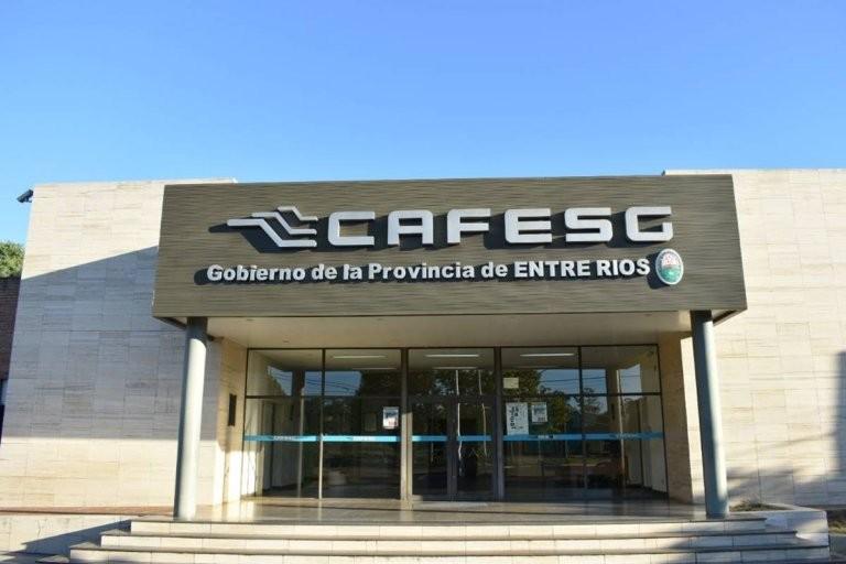 """CAFESG brindará un taller sobre """"Claves para la gestión local del turismo"""""""
