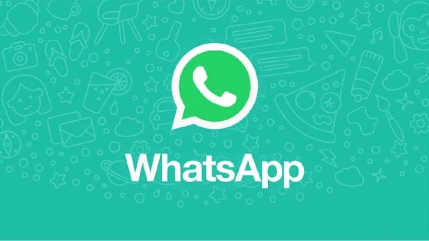 Las tres nuevas funciones que WhatsApp lanzará en los próximos meses