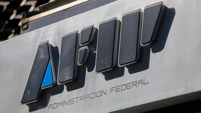 El vencimiento del pago del monotributo de junio pasó para el 5 de agosto