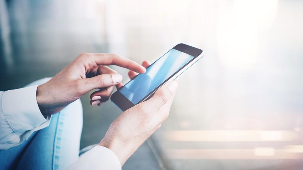 Cómo es la campaña del Banco Nación para comprar celulares en hasta 18 cuotas sin interés