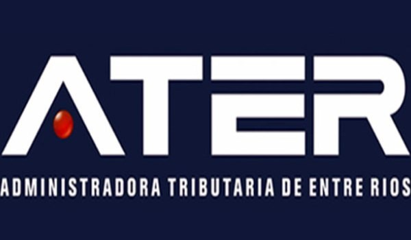 Fraude a la ATER: Listado completo de empresas que 'compensaron' deuda ilegalmente