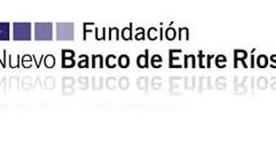 Nuevos Becados de la Fundación del Nuevo Banco de Entre Ríos