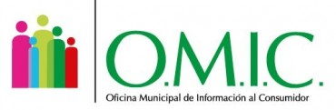 Defensa del Consumidor de la provincia capacitó a empleados municipales