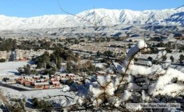 Mendoza está entre las 28 finalistas para ser una de las 7 ciudades maravillosas del mundo