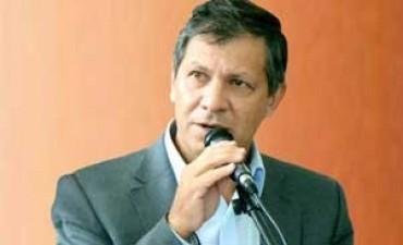 Urribarri presentará el primer tomo de revisión histórica entrerriana