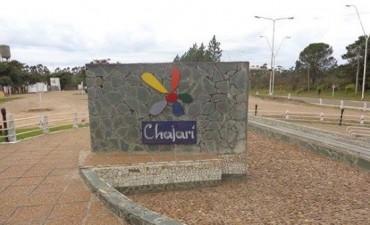 Chajarí ofrece múltiples propuestas para disfrutar las vacaciones de invierno