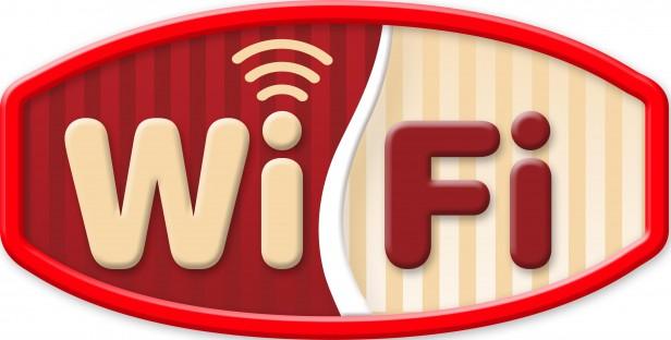 En Plaza Urquiza hay WIFI gratis  para todas y todos