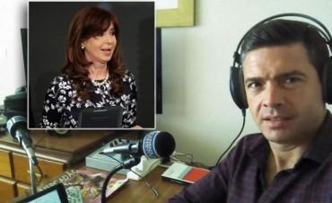Una radio de Córdoba evadió la Cadena Nacional del miércoles