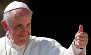 El Papa Francisco visita a Ecuador e inicia su gira por Latinoamérica