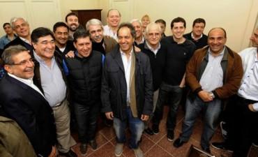 Casas ganó en La Rioja y ratificó la hegemonía del peronismo, pero la oposición denunció fraude