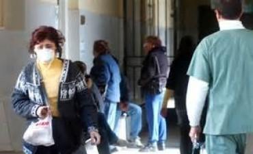 Confirman dos casos de gripe A en Entre Ríos